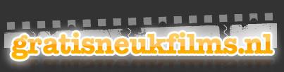 gangbang gratis films neuken 50 euro